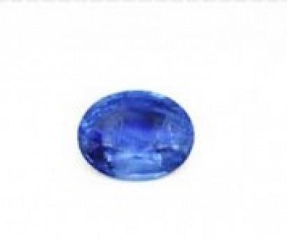 Ceylon Master Gems - Gold & Diamond Park - Dubai UAE